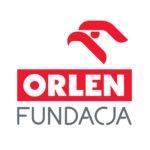 Fundacja Orlen logotyp